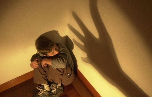 Childhood exposure to violence may lead to psychiatric disorders, says study