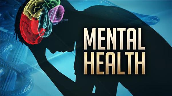 embracing-dark-moods-good-for-mental-health-study