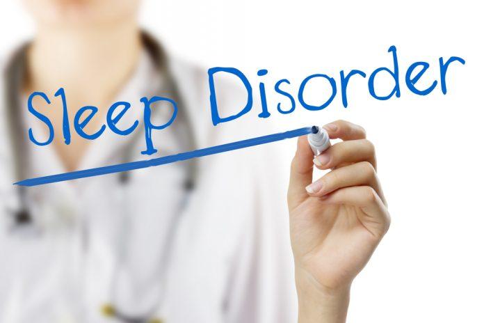 sleepdisordersmayincresestrokerisk:study