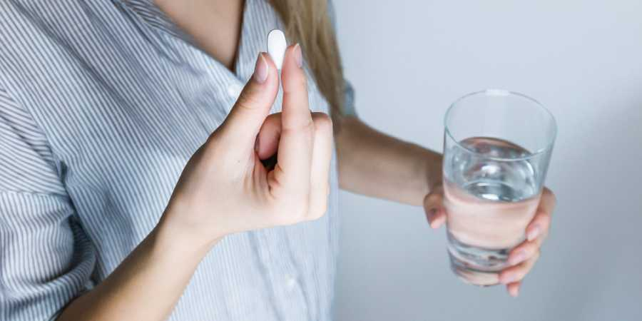 Some contraceptive pills may cut ovarian cancer risk: study