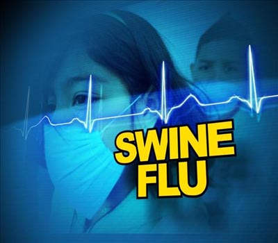 Mobile troups to spread awareness on swine flu
