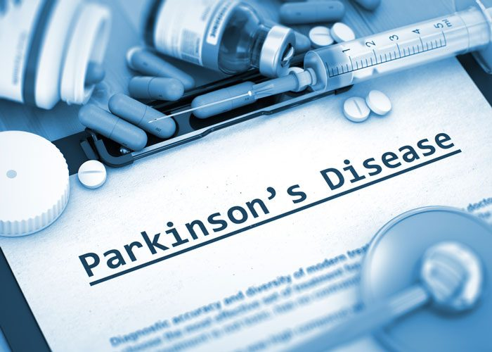 Scientists develop drug that could treat Parkinson