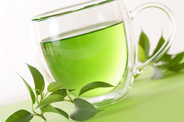 Green Tea, Cocoa can help prevent diabetes: Study