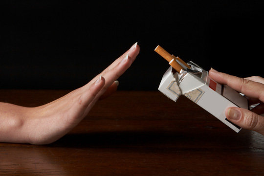 graphicimagesoncigarettepacksmaynotdetersmokers