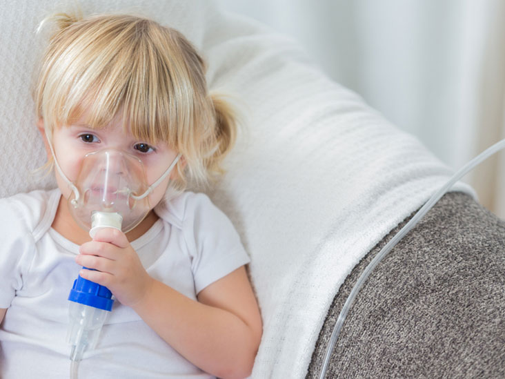 symptoms and treatments in cystic fibrosis For many years, management of cystic fibrosis (cf) lung disease was focused on  symptomatic treatment of chronic lung infection, which is.