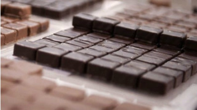 dark-chocolate-may-protect-your-brain-from-ageing