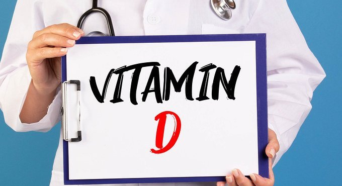 Vitamin D may help mitigate chemotherapy side effects: Study