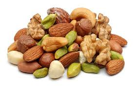 Eating walnuts, almonds may help fight colon cancer: study