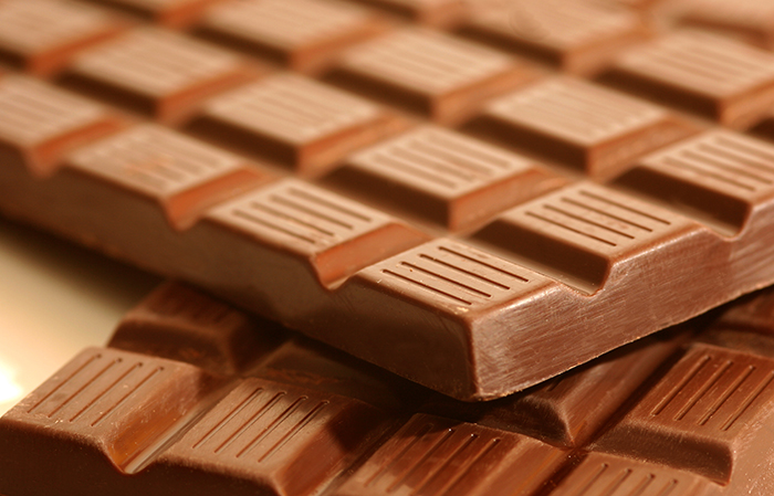 A study on the benefits of eating cocoa flavanols in improving mood and cognitive performance