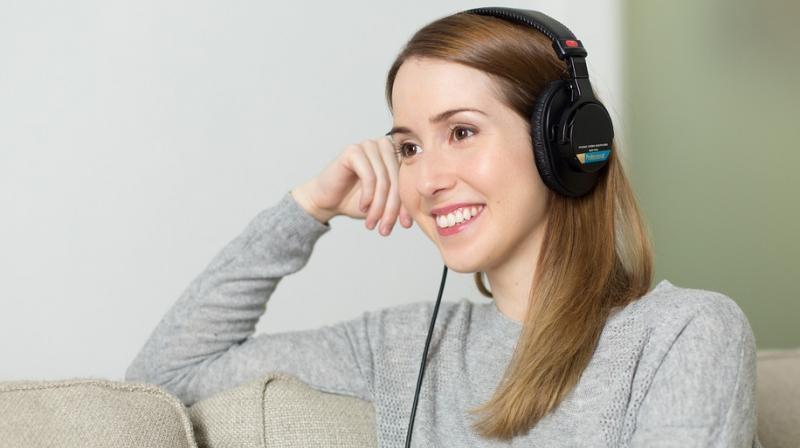 listeningtomozartmaylowerbloodpressure:study
