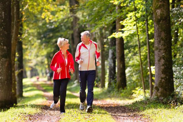 exercisingfor25hoursaweekmayslowparkinsons:study