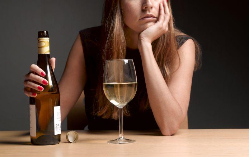 alcoholusebiggestriskfactorfordementia:study