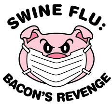 3 more succumb to swine flu takes toll to 37 in Telangana State