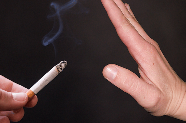 No Evidence To Prove Smoking Addiction Caused Lung Cancer
