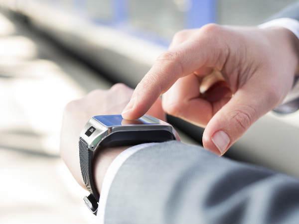Wearable sensors may help detect Alzheimer