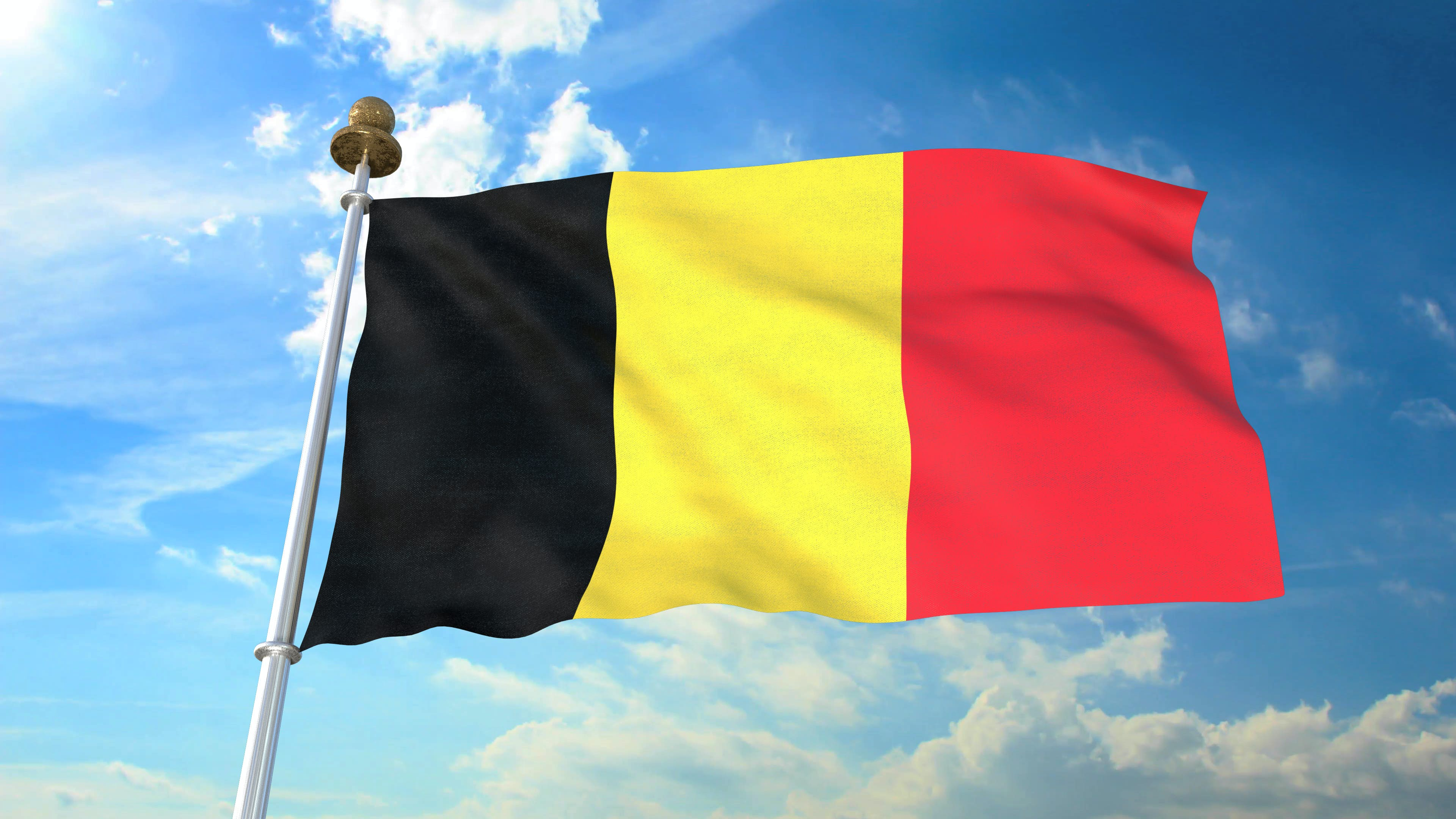Belgium braces for another surge in Covid-19 cases