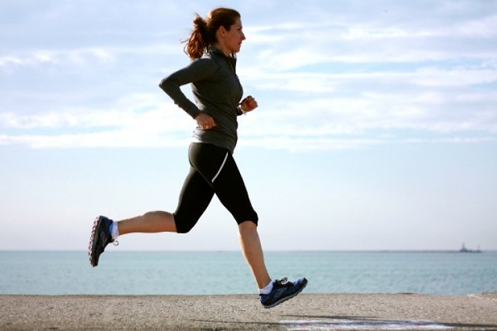 Low fitness may indicate poor arterial health in adolescents: Study