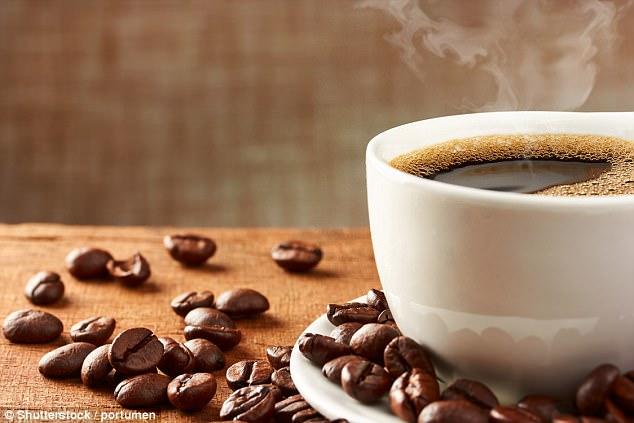 drinkingcoffeeduringpregnancyupsobesityriskinkids:study