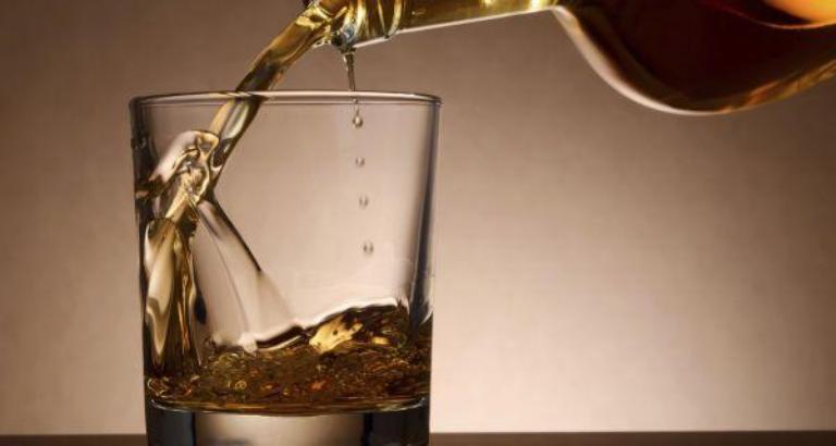 moderate-drinking-may-increase-lifespan-says-study