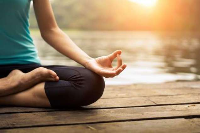 Doing yoga may reduce depressive symptoms: Study