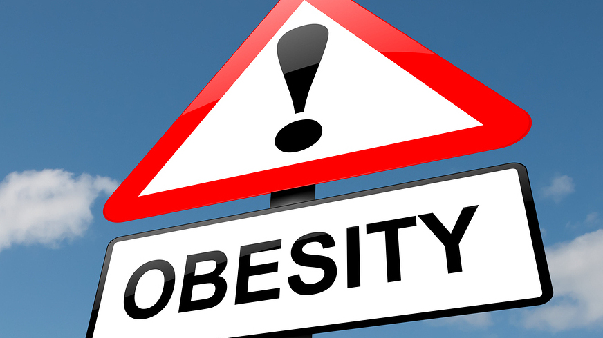 Obesity has greater risk of death from non-communicable diseases: Study