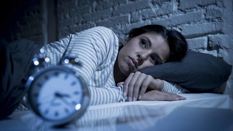 infertility-in-women-tied-to-insomnia