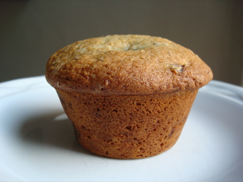 Try  Fig muffin for good health benefits