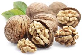Eating walnuts daily boosts memory