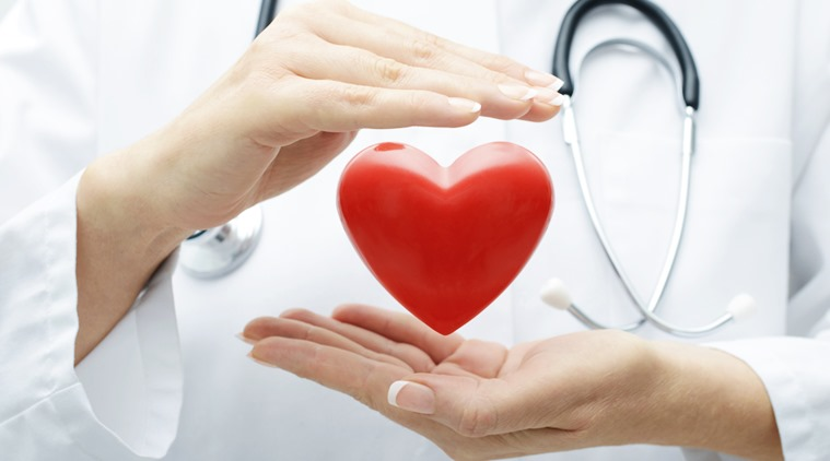 Vitamin D3 may prevent heart damage: study