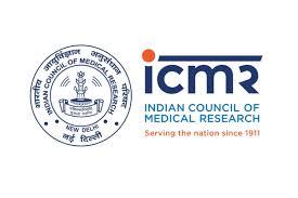 indiataking100daysascutoffforcovid19reinfection:icmr