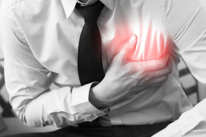 -can-your-blood-group-predict-heart-attack-risk