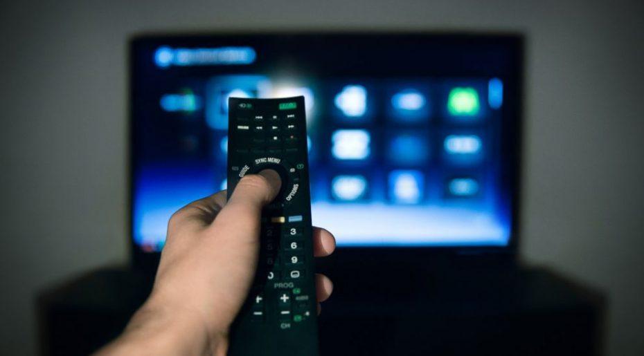 watchingtelevisionforlonghourscanincreasedeathrisk:study