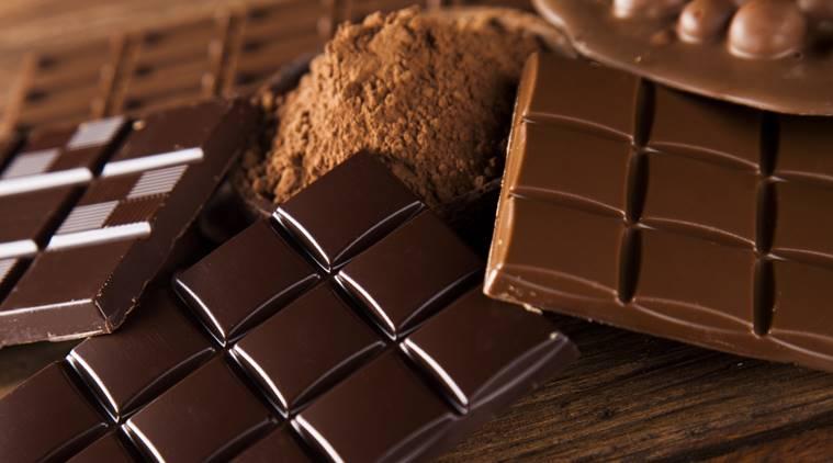 peanutextractscanmakemilkchocolateshealthier