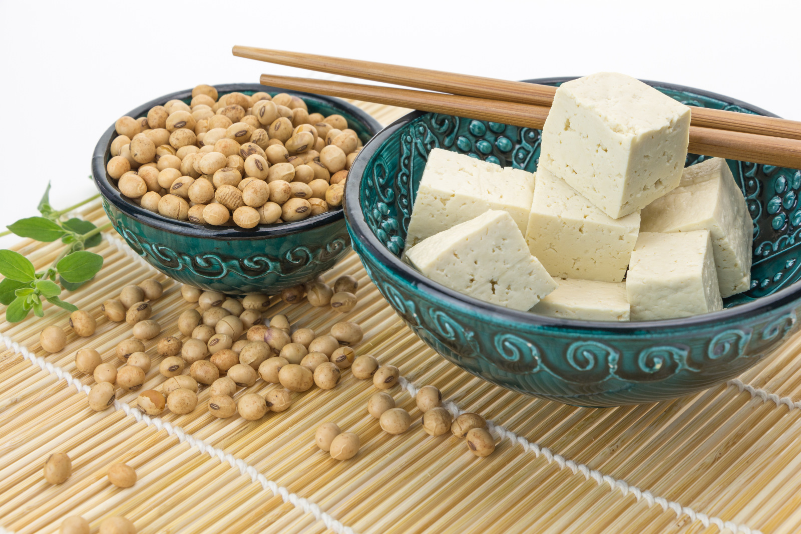 eating-soy-foods-can-reduce-side-effects-of-breast-cancer-treatment