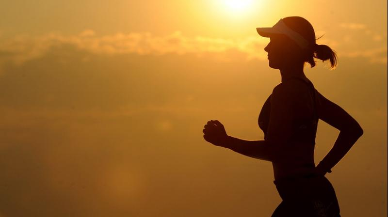 Regular exercise should be part of cancer care for all patients: Research