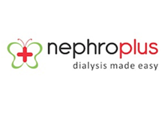 NephroPlus launches painless dialysis technique