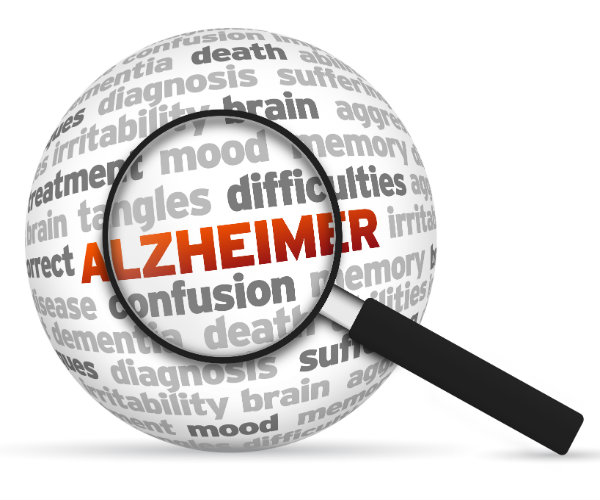 Daily ibuprofen may prevent Alzheimer
