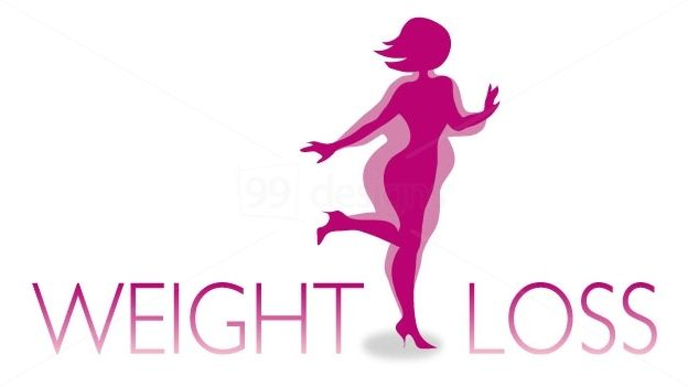 weight-loss-surgery-may-cut-heart-disease-risks-study