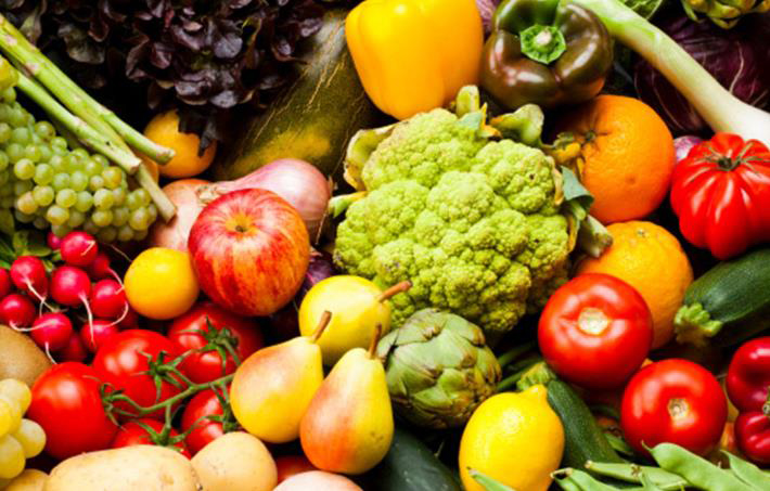Diet rich in soluble fibre can prevent obesity