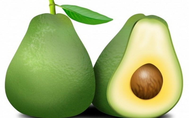 Avocado can help in lowering bad cholesterol: Research