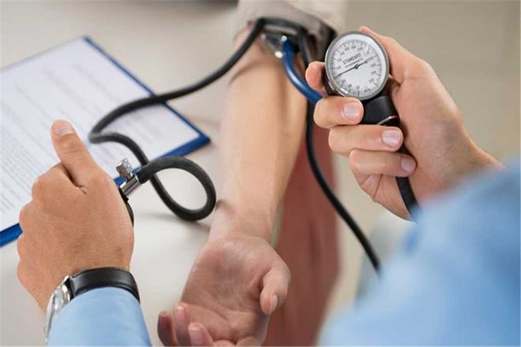 Diabetes, BP may up neuro complications in Covid patients: Study