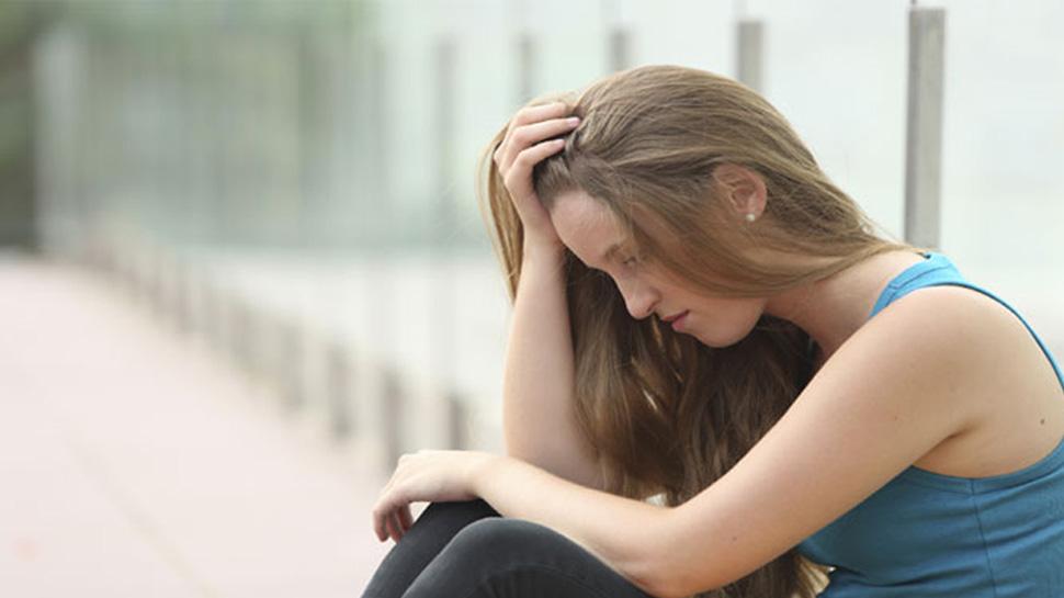 Mindfulness meditation may prevent depression: study
