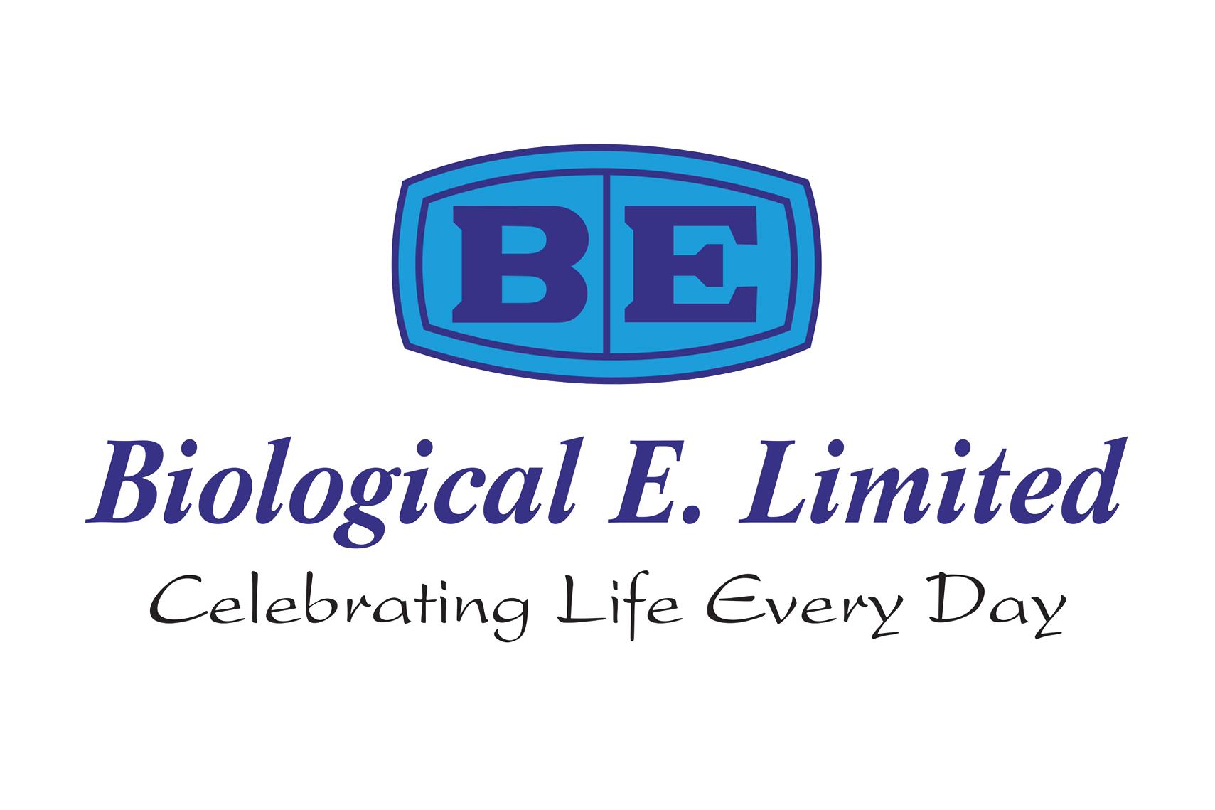 Biological E Ltd  gets nod for trial of Covid jabs on kids