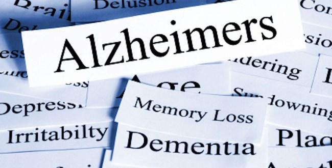Blood pressure drug may treat Alzeimer