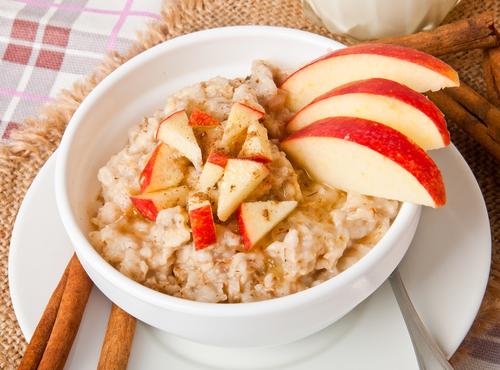 dietary-fiber-helps-maintain-gut-health-study
