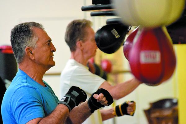 vigorous-exercise-could-delay-parkinsons-disease