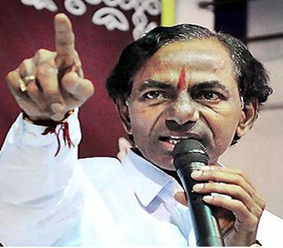 Telangana declares all out war on swine flu
