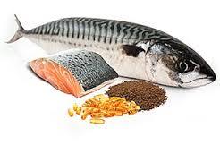 eatingfishcanmakeyoulessaggressive