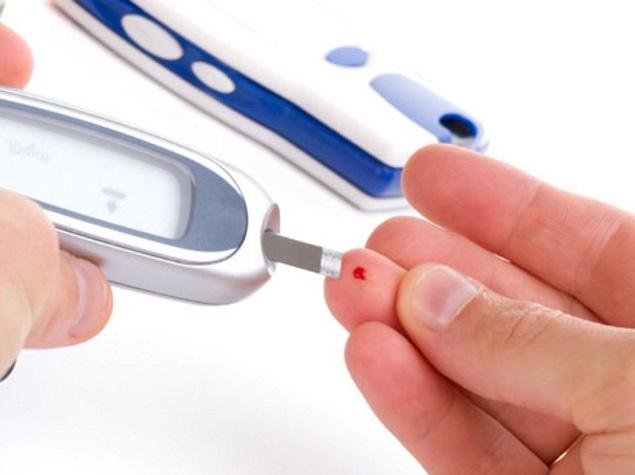 pigpancreastransplantmayhelpcurediabetes
