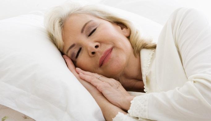 Sleep problems common in midlife women with diabetes: Study